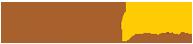 Panruti Cashew - Quality Cashews Buy Online | Cashews Exporter India