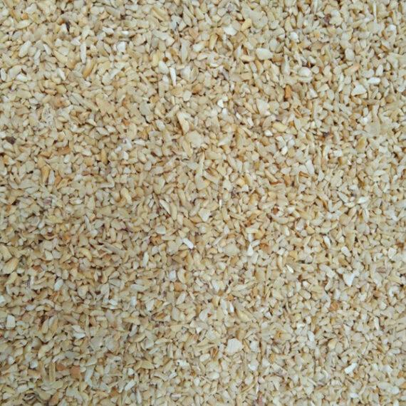 Buy BB Cashew Nut 1kg Online India