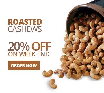 panruti cashews online