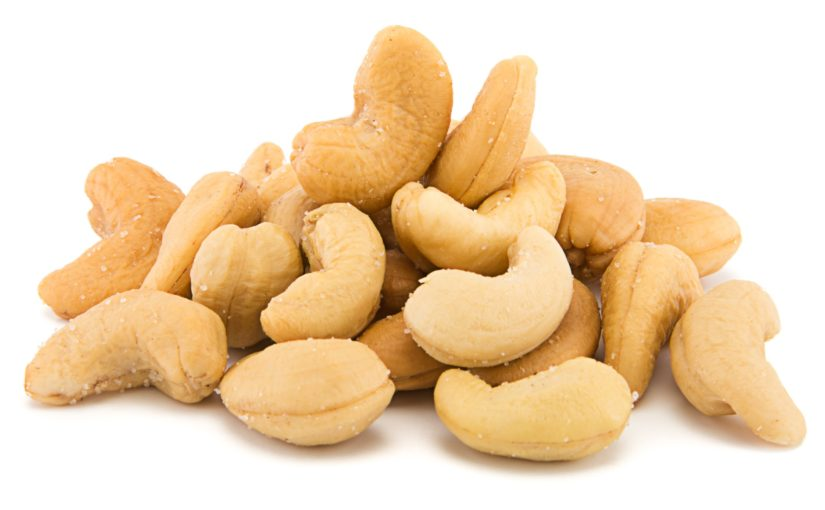 1 kg cashew nut price online