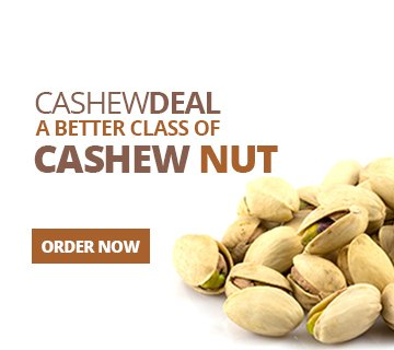 Nuts Shop Online