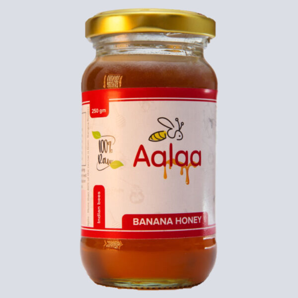 Buy Honey Online