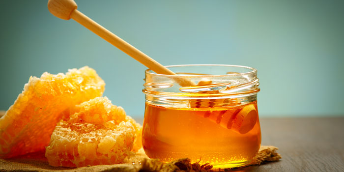 Buy Honey Online in Chennai