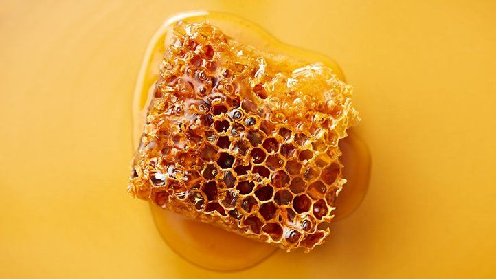 Buy Honey Online in India