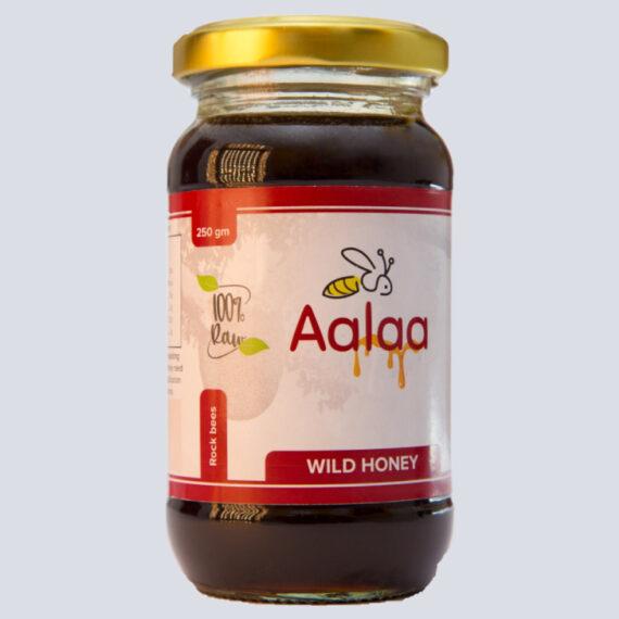 Buy Wild Honey Online