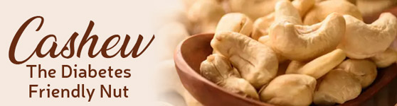 Natural Fresh raw organic Cashew Nuts