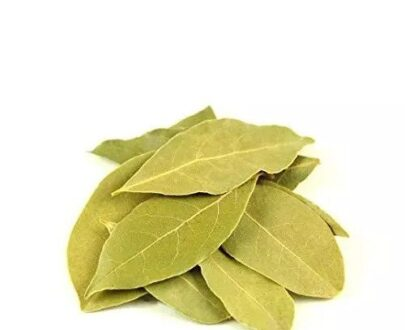Buy 1kg Bay Leaf Online India