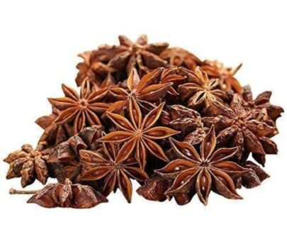 Buy 1kg Star Anise Online India